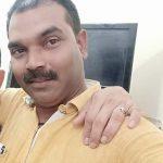 തിരുവത്ര  സ്വദേശി അജ്മാനിൽ ഹൃദയാഘാതം മൂലം മരിച്ചു