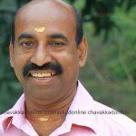 കോവിഡ് 19 -ബ്ലാങ്ങാട് ഇരട്ടപ്പുഴ സ്വദേശി ഖത്തറിൽ മരിച്ചു