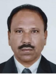 Muhammed Haneefa covid death UAE