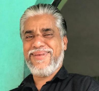 നിര്യാതനായി – തേച്ചൻ അബ്ദുൾ ലത്തീഫ്(56) തിരുവത്ര