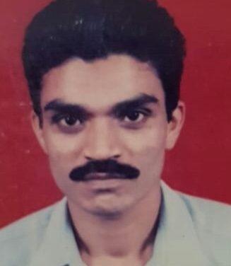 ചരമം – വൈലത്തൂർ കണ്ണത്ത് എൻ എ  അബ്ദുട്ടി (60)