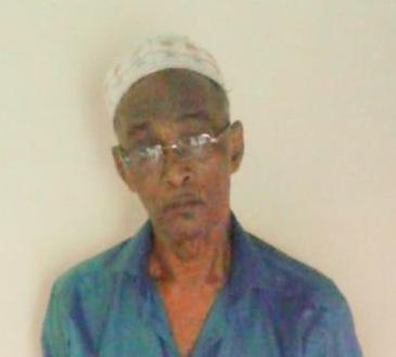 നിര്യാതനായി – മങ്കുന്നത്തയിൽ  അബൂബക്കർ ( 66 )വടക്കേക്കാട്