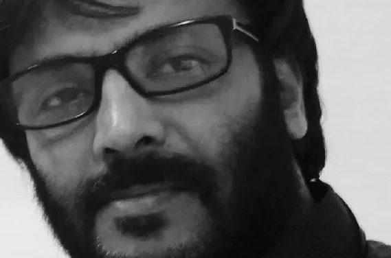 ചാവക്കാട് ടൗൺ നിവാസിയും വ്യാപാരിയുമായ അയ്യൂബ് ഖാൻ (55) നിര്യാതനായി