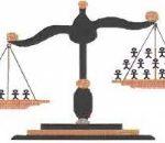 സാമ്പത്തിക സംവരണം: സർക്കാർ തെറ്റുകൾ തിരുത്തണം –  വിസ്ഡം
