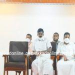 ഗുരുവായൂര് റെയില്വേ മേല്പ്പാലം 11 മാസത്തിനകം : ജനുവരി 23 ന് മുഖ്യമന്ത്രി നിര്മാണോദ്ഘാടനം നിര്വഹിക്കും
