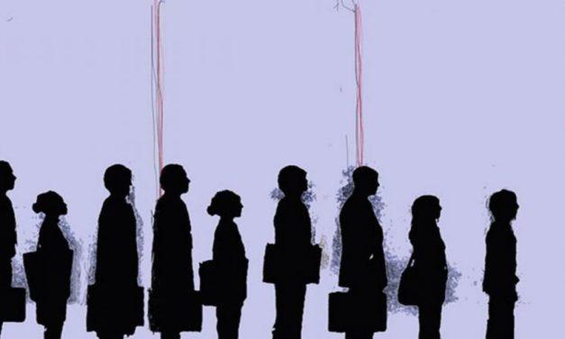 പിൻവാതിൽ നിയമനം തടയാൻ ദേശീയ തലത്തിൽ നിയമം കൊണ്ടുവരണം – എം എസ് എസ്