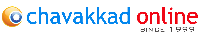 Chavakkad Online